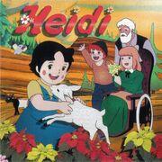 Heidi CD Chile.jpg