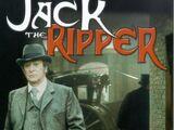 Jack el Destripador (TV)