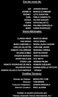 Jump-In-créditos-TV-Netflix