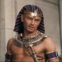 LDM-Ramses II-(2)