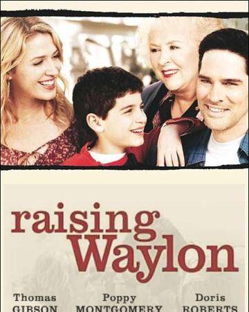 Raising Waylon.jpg