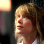 Sissy Spacek in Missing