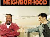 El vecindario (serie de TV)