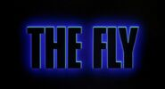 Title2 the fly bluray