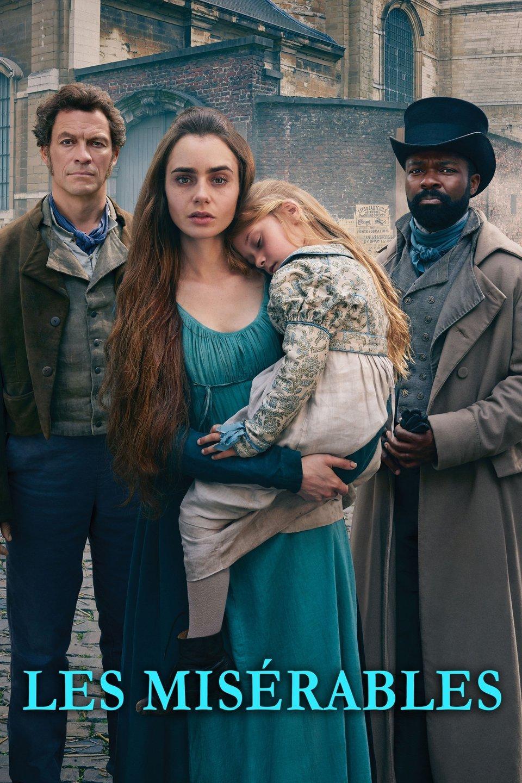 Los miserables (2018)
