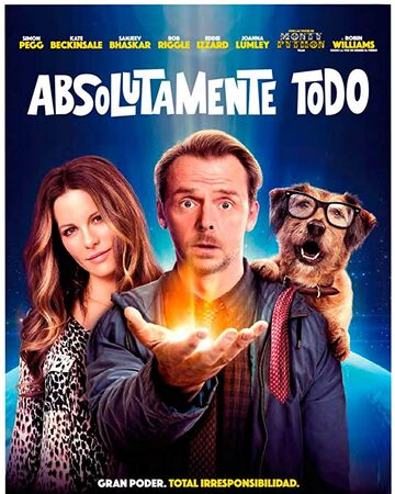 Absolutamente Todo poster latino.jpg