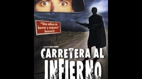 Carretera_al_infierno_-_Terror_(Audio_Latino)