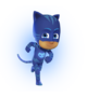 Catboy PNG