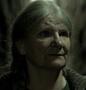 Louise Diane Gordon mama.