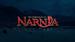 Narnia2.png