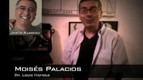 Robotech_Las_Crónicas_de_la_Sombra_-_entrevista_a_Moisés_Palacios_(español)