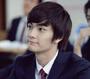 Woo Hyun Woo