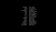 13RW2 créditos EP4b