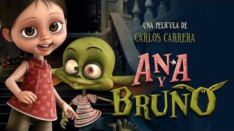 Ana_y_Bruno_de_Carlos_Carrera_Tráiler_oficial