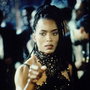 Angela Bassett in Strange Days
