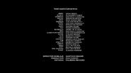 Better Call Saul créditos T4 EP8 Netflix