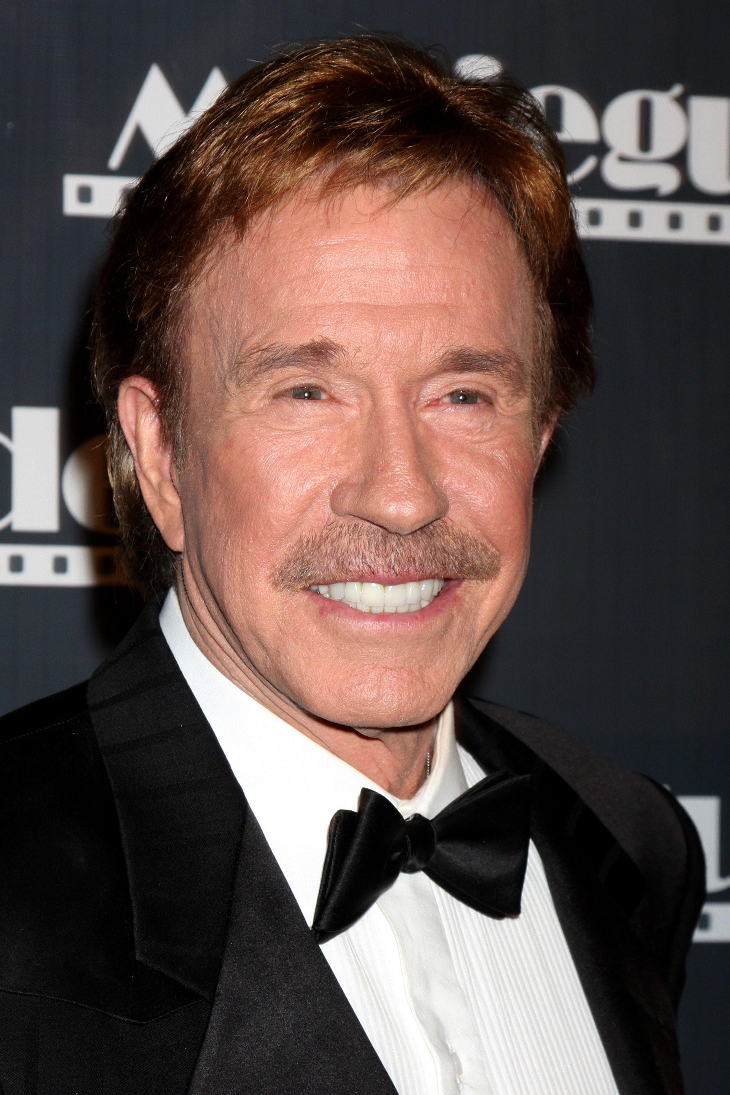 Chuck Norris 1.jpg