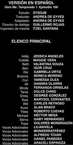 DareMe Credits(ep8).png