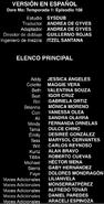 DareMe Credits(ep8)
