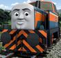 Den Thomas & Friends