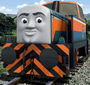 Den Thomas & Friends