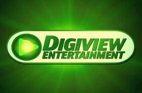 DigiviewEnt.jpg