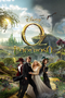 Oz The Great and Powerful 1