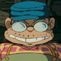 Porco Rosso señor Piccolo
