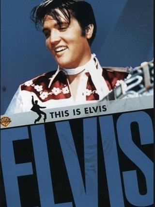 Esto es: Elvis