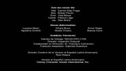 DMDVCréditos