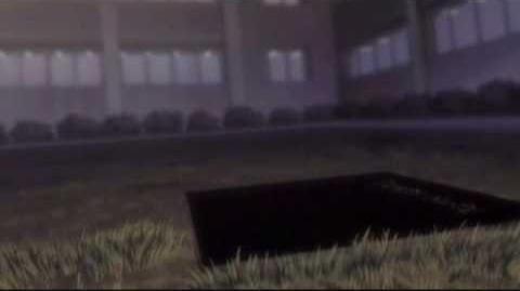 Death Note - Promo 3