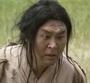 Geun-Bae