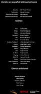 GlitchTechsT2 Credits(ep.15)
