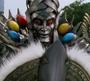 Imperius - Fuerza Mistica