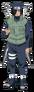 Izumo by alakazum-d4e4wmo
