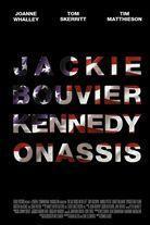 Jackie Bouvier Kennedy Onassis: Biografía no autorizada