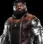 Jax - Mortal Kombat 11