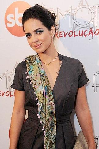 Joana Limaverde