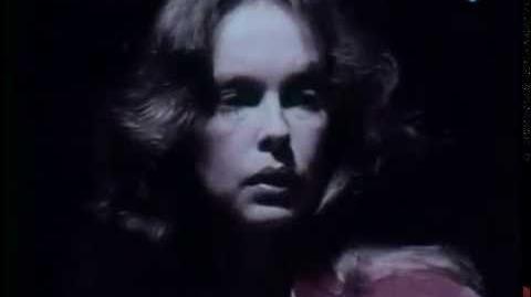 """La_Fuerza_del_Mal_(1972)_Audio_latino_""""Filmoteca""""_-_2016"""