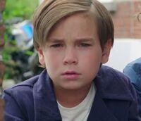 Nathan.lucasetc