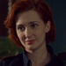 Nicole haught .png