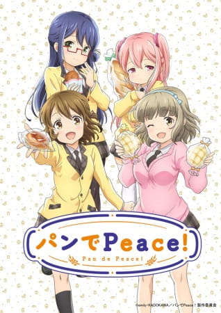 Aimechan93/Propuesta de doblaje Pan de Peace