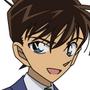 Shinichi Kudo - Detective Conan