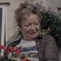 Sra Gilmore