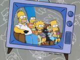 Anexo:1ª temporada de Los Simpson