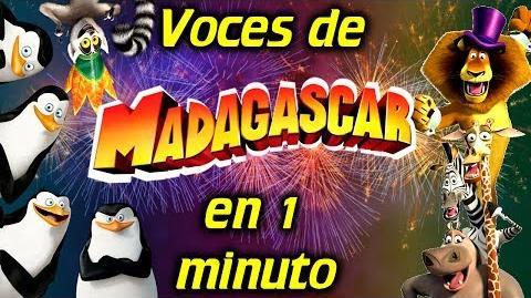 Voces_de_MADAGASCAR_en_1_minuto-_-14