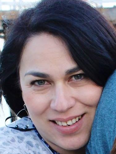 Wendy Elizabeth Torres