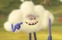 CloudGuy Trolls