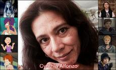 Cyntia Alfonso.jpg