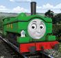 Duck Thomas & Friends 2